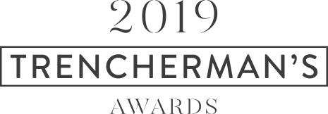 Trencherman's Awards 2019